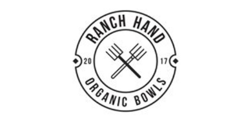 Ranch Hand coupons