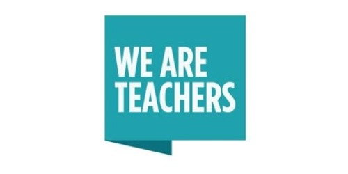 We Are Teachers coupons