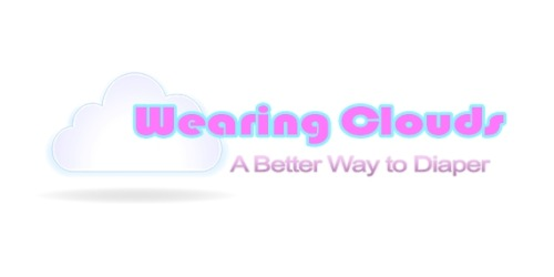 30% Off Wearing Clouds Promo Code (+8 Top Offers) Sep 19 — Knoji