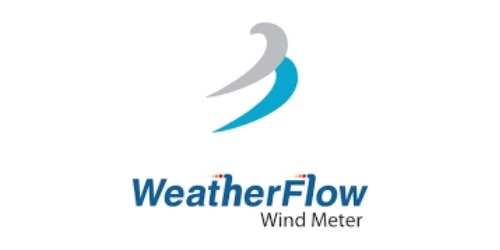 Weatherflow Inc coupons
