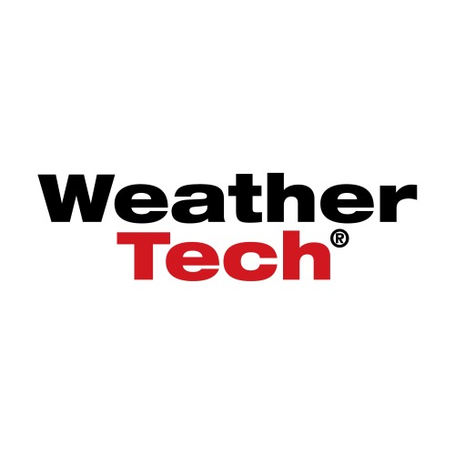 Weathertech Military Discount >> Weathertech Review 2019 Ranked 7 Of 1 028 Auto Parts Accessory