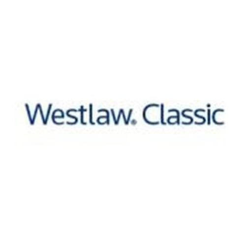 Does WestLaw com offer a military discount? — Knoji