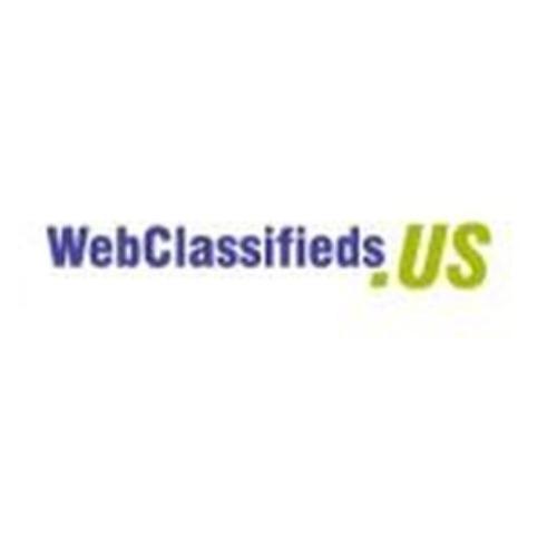 webclassifieds