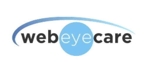 Web Eye Care coupons