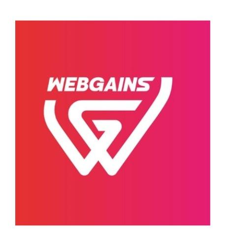 Webgains.com