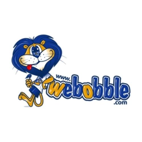 Webobble.com
