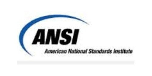 American National Standards Institute Inc. coupons