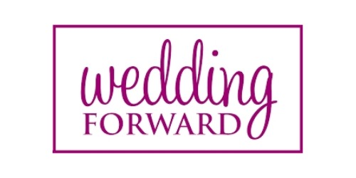 Weddingforward coupons