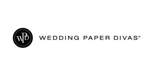 30 off wedding paper divas promo code wedding paper divas coupon groupon sale get up to 75 off wedding paper divas products at groupon m4hsunfo