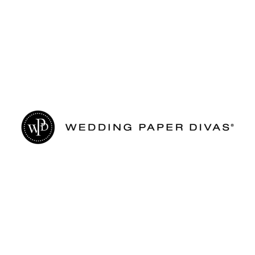 top wedding supply stores brands