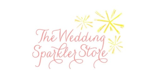 Wedding Sparkle Store coupons