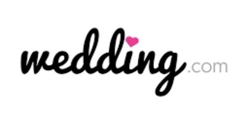 Wedding.com coupons