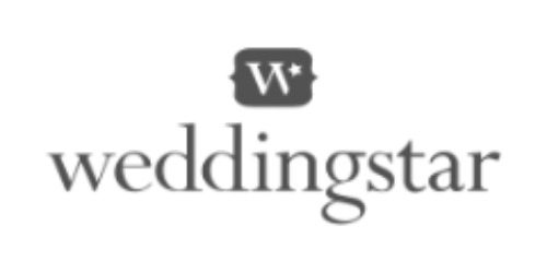 Weddingstar Inc. coupons