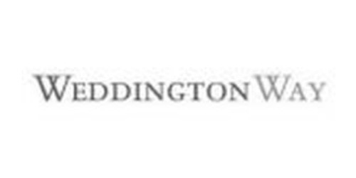 Weddington Way coupon