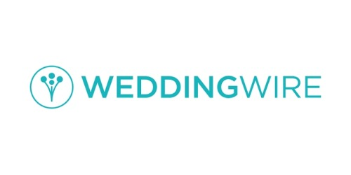 WeddingWire coupons