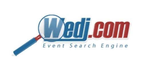 Wedj.com coupons