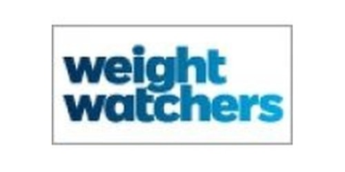 WeightWatchers.ca coupons