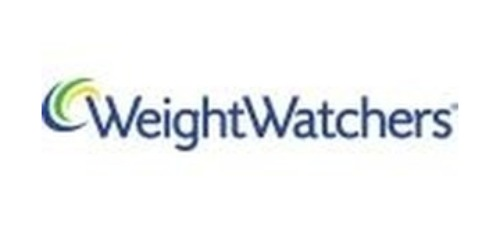 WeightWatchers UK coupons