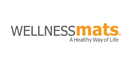 WellnessMats coupons