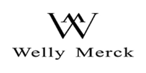 WellyMerck coupons