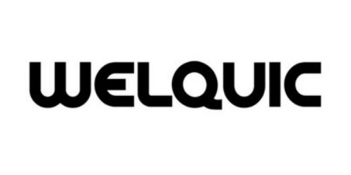 Welquic coupons