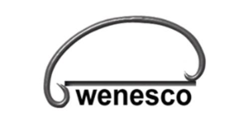 Wenesco coupons
