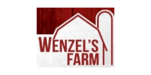 Wenzel Farm Sausage coupon