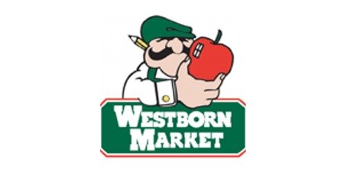 30 off westborn market promo code westborn market coupon 2018 updated 4 days ago more westborn market promo codes malvernweather Choice Image