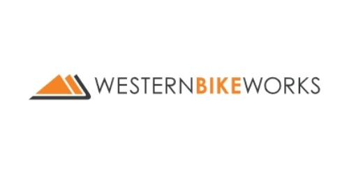 Western Bike Works coupon