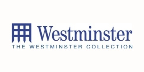 The Westminster Collection coupons