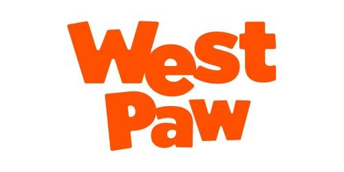 West Paw coupons