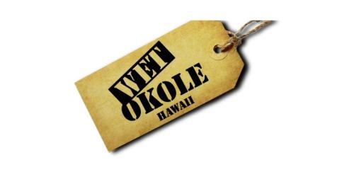 Wet Okole coupons