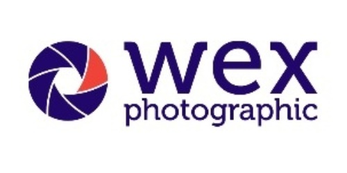 Wex Photographic coupons