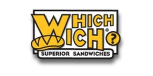 30 off which wich promo code get 30 off w which wich coupon ebay discount get up to 50 off on which wich at ebay malvernweather Image collections