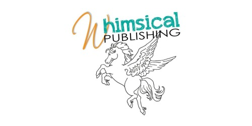 Whimsical Gifts Coupon Codes & Promotions