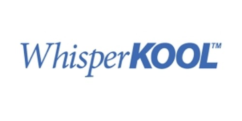 1c3696fb4 50% Off Whisper KooL Promo Code (+5 Top Offers) Jun 19 — Knoji