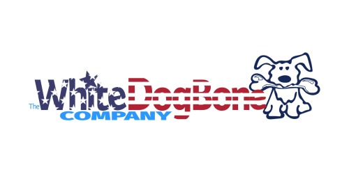 White Dog Bone Company coupons