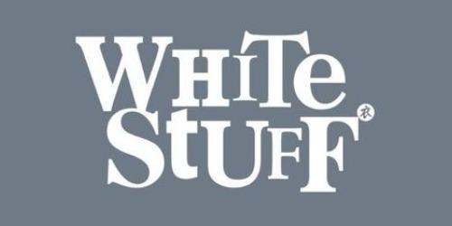 White Stuff coupons