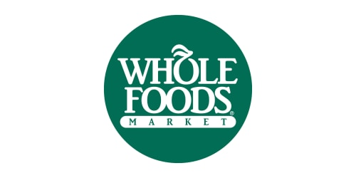 Instacart alternatives 50 popular grocery stores brands like instacart malvernweather Gallery