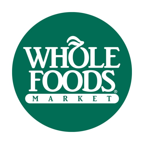 10 off whole foods promo code whole foods coupon 2018 malvernweather Images
