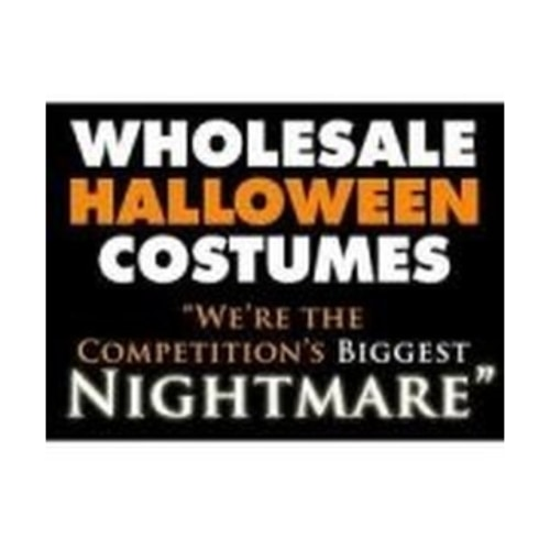 Top Costumes Stores & Brands — 2018 Rankings