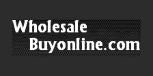 Wholesale Buyonline coupons
