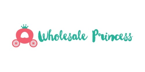 Wholesale Princess coupons