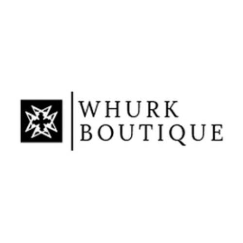 Whurk.net