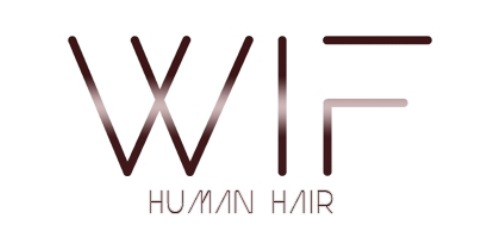 WIF Hair coupons