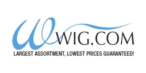 Wig.com coupons