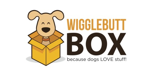 WiggleButt coupons