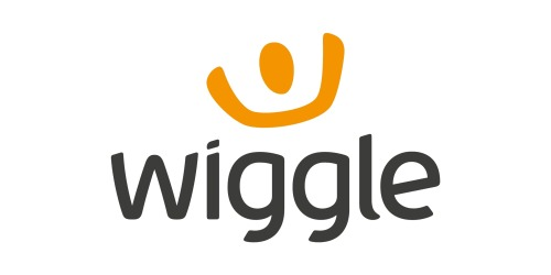 Wiggle coupons