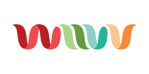 Wiivv coupons
