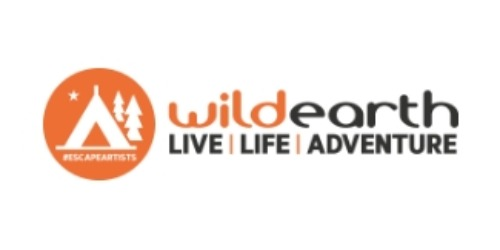 Wildearth AU coupons